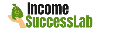 Income Success Lab